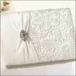 vintage-lace-guestbook