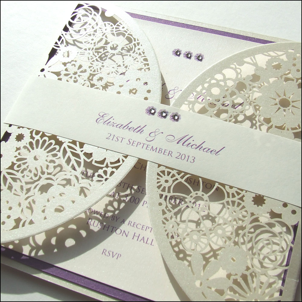 Wedding Invitations Wedding Paraphernalia 39 S Blog