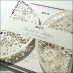 doily-laser-cut-wedding-invitation