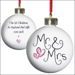 mr-and-mrs-christmas-bauble