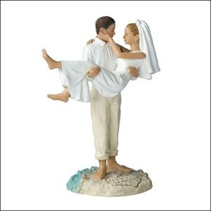 beach-couple-wedding-cake-topper