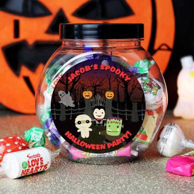 halloween-sweet-jar
