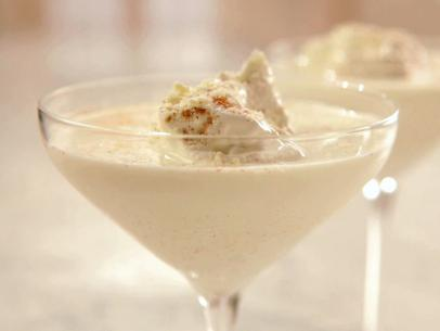 white-chocolate-eggnog